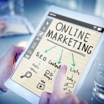 Online marketing - Internetová akadémia